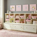 Ultra Modern Baby Room Ideas Furniture
