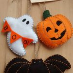 Unique Halloween Toys Ideas Pinterest Diy Pet