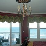 Unique Window Valances Door Windows Custom Valance Ideas
