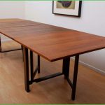 Various Ideas Folding Dining Table Bunch Benefits Home