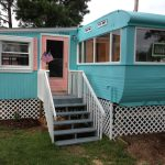 Ventoura Mobile Home