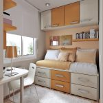 Very Small Teen Room Decorating Ideas Bedroom