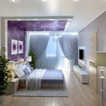 Vibrant Colors Your Bedroom Home