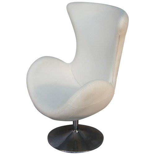 Vintage Egg Chair Sale