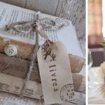 Vintage Wedding Event Decor Hire Cape Town Quirky