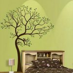 Wall Art Designs Bedroom Paint Design
