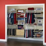 Wall Closet Design Ideas Idea Diy Organization Interior