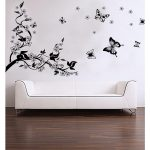 Wall Decals Ideas Replacement Homes