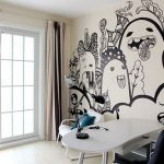 Wall Inspiration Ways Style Make Most Out Your Tile