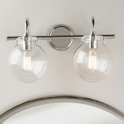 Wall Lights Cheap Bathroom Light Fixtures Glamorous Design
