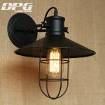 Wall Lights Design Affordable Candle Cheap Sconces Lighting Living Room