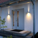 Wall Lights Design Best Architectural Down Outdoor