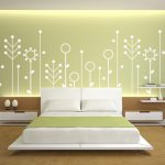 Wall Painting Bedroom Ideas Including Designs Paint Your Day Home