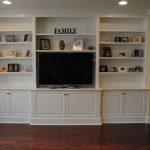 Wall Units Awesome Built Cabinets