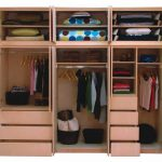 Wardrobe Designs Small Bedroom