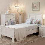 White Bedroom Design Ideas Collection Your