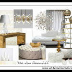 White Linen Interiors Offers Affordable Design