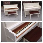 White Place Furniture