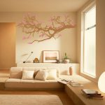 Whole House Interior Paint Color Schemes Home