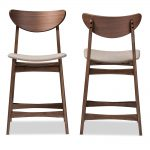 Wholesale Bar Stools