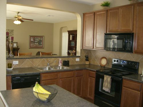 Wow Kitchen Accessories Ideas Small Home