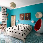Year Old Girl Bedroom Designs