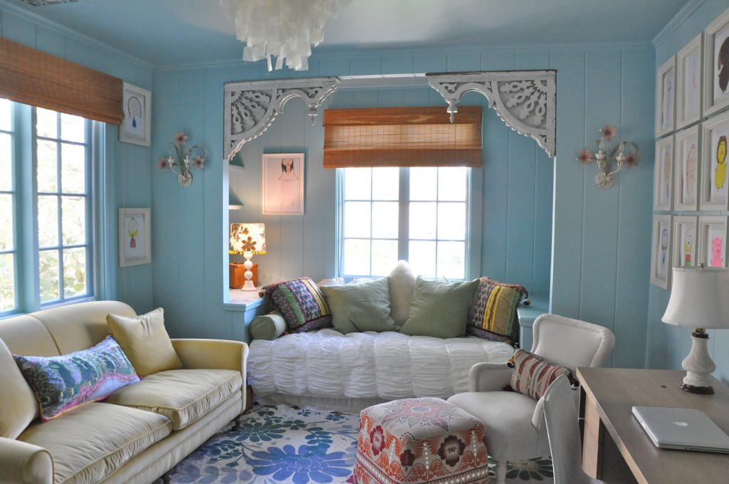 Year Old Room Giannetti Designs Via Made