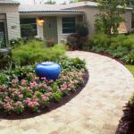 Yourself Landscaping Ideas Small Yards